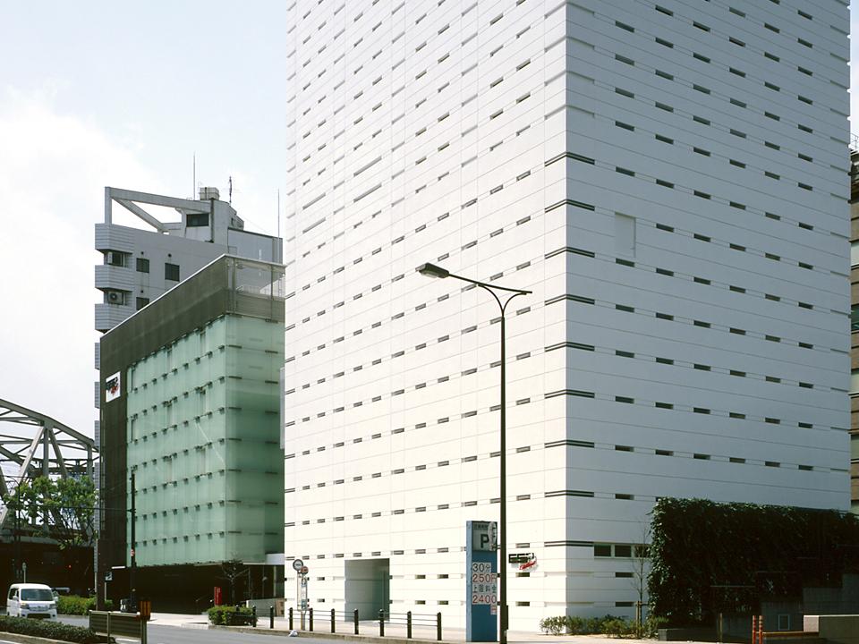 専門学校ESPエンタテインメント大阪